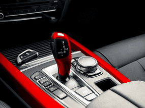 7 tips to take care of your automatic transmission car