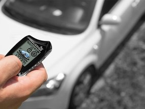 3 useful tips on how to choose a remote car starter for your vehicle