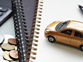 5 annual car expenses you should prepare for