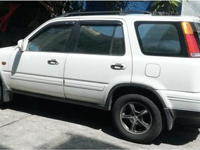 2000 Honda Cr-V for sale in Paranaque
