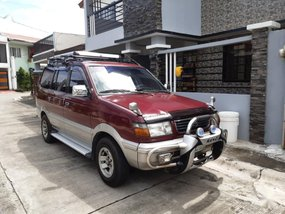 1999 Toyota Revo for sale in Carmona