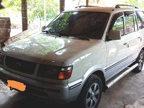 Toyota Revo 1999 for sale in Naga