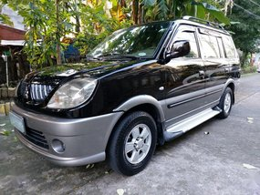 2005 Mitsubishi Adventure for sale in Pasig