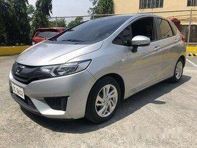 2016 Honda Jazz for sale in Antipolo