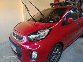2016 Kia Picanto for sale in San Fernando
