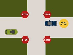 RA 10752: The Right of Way Act Philippines: Helpful guide for all Pinoy drivers