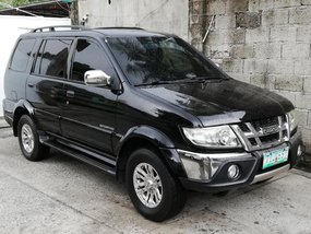 2011 Isuzu Crosswind for sale in Valenzuela