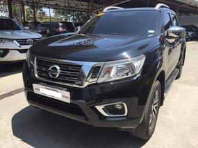 2019 Nissan Navara for sale in Manila