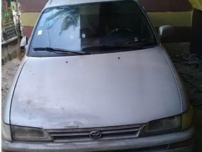 1994 Toyota Corolla for sale in Caloocan