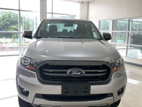 2019 Ford Ranger for sale in Taguig