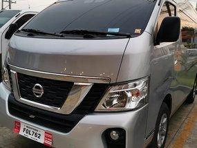 Nissan Atoy Custom Urvan 350 for Rent/Sale in Cebu