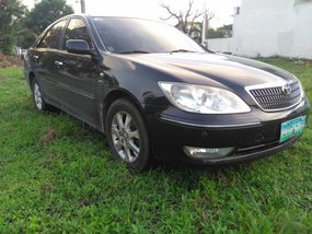 2006 Toyota Camry for sale in Angeles