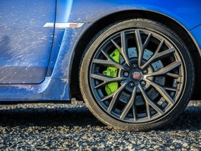 Tubeless Tire Technology for cars: All you need to know