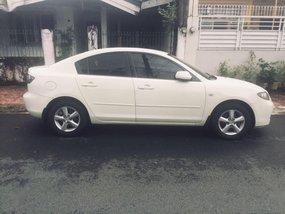 2007 Mazda 3 for sale in Marikina