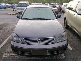 2008 Nissan Sentra for sale in Tagbilaran