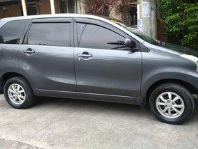 Selling Used Toyota Avanza 2013 at 68000 km in Binan