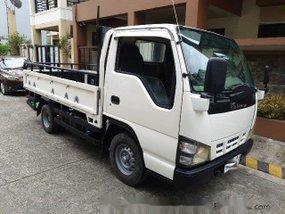 Used Isuzu Elf 2004  Manual  Diesel for sale in Quezon City