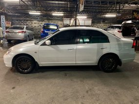 2002 Honda Civic for sale in Imus