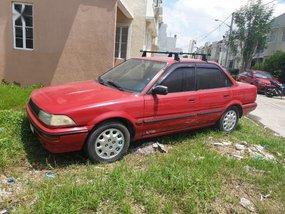 1991 Toyota Corolla for sale in Manila