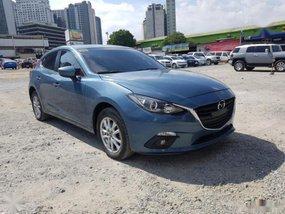 Used Mazda 3 2016 for sale in Manila