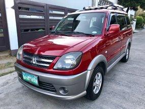 2012 Mitsubishi Adventure for sale in Paranaque