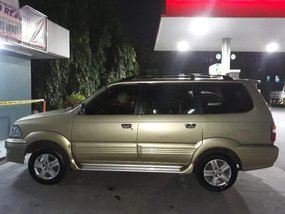 2004 Toyota Revo for sale in Pasay