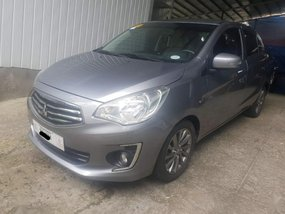 Mitsubishi Mirage G4 2019 for sale in Pasig
