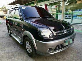Mitsubishi Adventure 2012 for sale in Cebu City