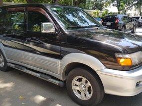 2000 TOYOTA REVO SR GASOLINE MT for sale in Batangas
