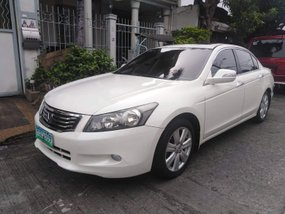2008 Honda Accord for sale in Paranaque