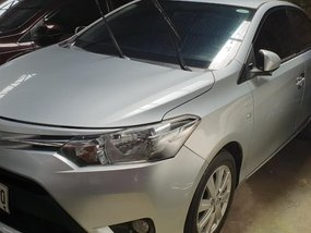 Toyota Vios for sale in San Pablo