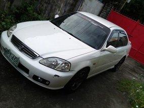 2000 Honda Civic for sale in Porac