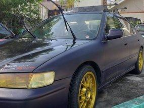 1995 Honda Accord for sale in Paranaque