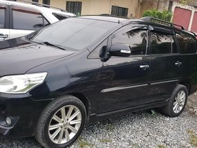 2013 Toyota Innova for sale in Tarlac