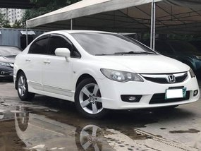 2009 Honda Civic for sale in Manila