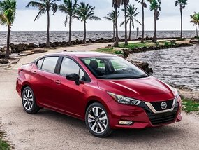 Nissan Almera 2020 Philippines: An in-depth preview of the next-gen model