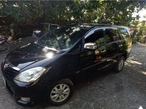 2009 Toyota Innova for sale in Cabanatuan