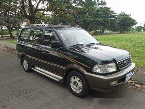 Used Toyota Revo 2001 for sale in Manila