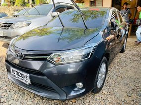 Sell 2nd Hand 2016 Toyota Vios at 50000 km