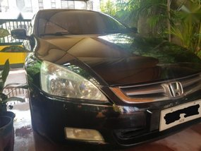 2004 Honda Accord for sale in Pasig