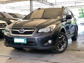 2013 Subaru Xv for sale in Makati
