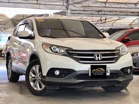 2015 Honda Cr-V for sale in Makati
