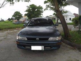 Toyota Corolla 1994 for sale in San Fernando