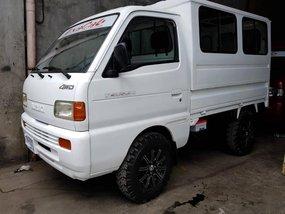 2019 Suzuki Multi-Cab for sale in Rizal
