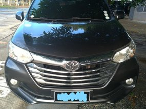 2016 Toyota Avanza for sale in Santa Rosa