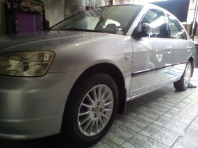 2001 Honda Civic for sale in Quezon City