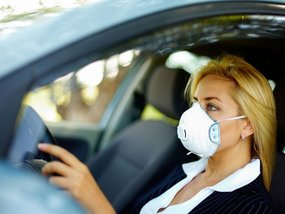 [Philkotse tips] Does your car interior 'turn toxic' in summer?