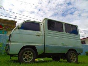 1994 Suzuki Multi-Cab for sale in Santa Cruz