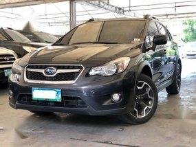 2013 Subaru Xv for sale in Manila