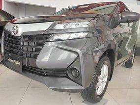 Brand New Toyota Avanza 2019 for sale in Makati